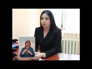 """17 марта 2016 года в Каменнобродском районе выявлен """"схрон"""" с оружием и боеприпасами"""