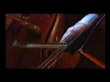 Karl Jenkins conducts Palladio