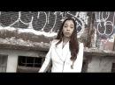 Tiff Gabana - The Purge Pt.3