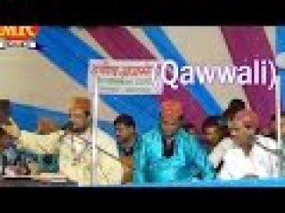 Teri Mahfil Me Khushnasib Aaye Hain ☪☪ Super Hit Qawwali Muqabala ☪☪ Habib Ajmeri [HD]