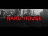 Hard House Mix - DJ ToDo Crazy new Dirty Dutch 2016 (EDM 2016)