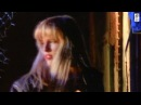 SAVATAGE GUTTER BALLET (HD) Official Video