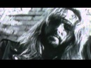 SAVATAGE Jesus Saves HD Video (Official)