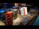 Don't Stop Me Now (Queen cover) - Accordion Rock Orchestrion