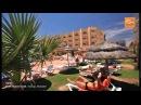 Hotel Skanes Serail 4* Tunezja, Monastir