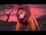 Le Roi Lion 2 Film Complet en Fran