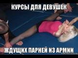 Каждый из вас может получить 1000 рублей и больше а вы знали