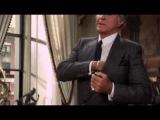 Фильм Голый пистолет  из архивов полиции! 2008 смотреть онлайн бесплатно   The Naked Gun From the Fi
