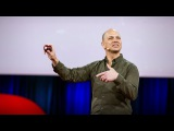 The first secret of great design Tony Fadell