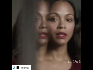 "Nina Dobrev on Instagram: ""#Repost @itsonus . ・・・ There's one thing you can't have sex without. Watch the new #ItsOnUs PSA"