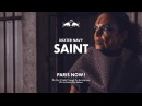 RBMA Presents PARIS NOW SAINT directed by Dexter Navy