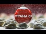 Страна ОЗ (2015) #КОМЕДИЯ, #воскресенье,  #кинопоиск, #фильмы ,#выбор,#кино, #приколы, #ржака, #топ