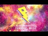 Fedde Le Grand &amp Nicky Romero ft. Matthew Koma - Sparks (Vicetone Remix)