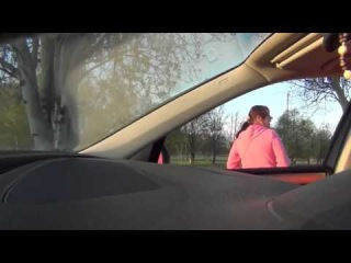 Видео проститутка с трассы фото 329-955