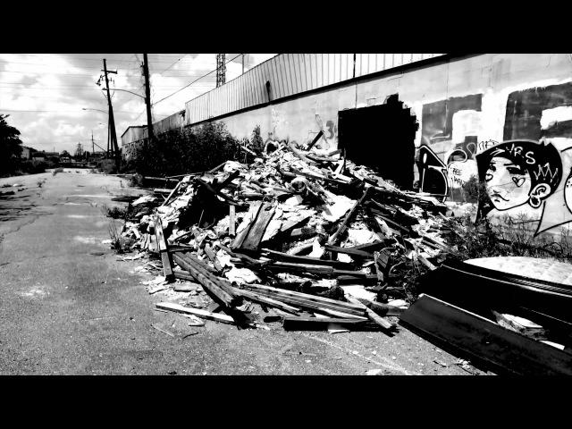 Unicorn Fukr Quickie Mart DEM MAN ft Werd2jah Truth Remix Official Video