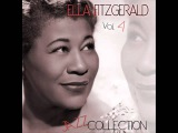 Black Coffee - Ella Fitzgerald Jazz Collection - (Remastered High Quality )