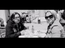 Раритет - про сьемки клипа Мама Италия с Супругой С Дубровина Ириной В