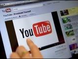 Как риэлтору работать с YouTube | Видеомаркетинг Как начать снимать видео