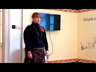 MinFin.Пой: Финская народная песня. Suomen kansanlaulu