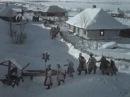 Рождественские колядки из Вечера на хуторе близ Диканьки (1961)