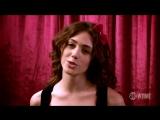 Бесстыдники/Shameless (2011 - ...) ТВ-ролик №2 (сезон 3)