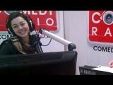 Марина Кравец - Мурка в стиле Лары Фабиан ( ОППА-ньки ЮМОР ВКонтакте )
