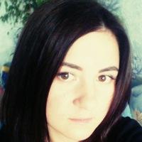 Зарема Гаппарова