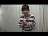 151024 NMB48 5th Anniversary LIVE Butaiura Shonichi