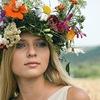 Сайт про красоту, здоровье, отношения, моду и же