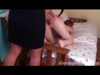 Порно в контакте русское с телефона