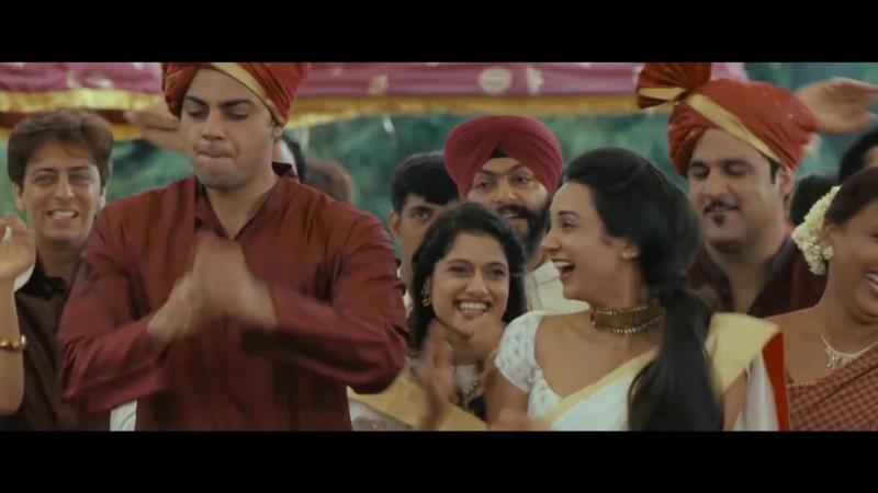 Shor Shagun Shaadi The Ultimate Bollywood Wedding Mix ¦ Best Wedding Songs