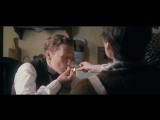 Таинственный Альберт Ноббс (2011) супер фильм