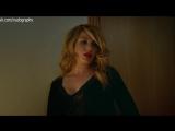 Валерия Федорович в сериале Кухня (2015) - Сезон 5 / Серия 2