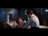 Агент 007: На секретной службе Её Величества  On Her Majesty's Secret Service 1969