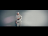 Птаха feat. Миша Крупин - Моя основа