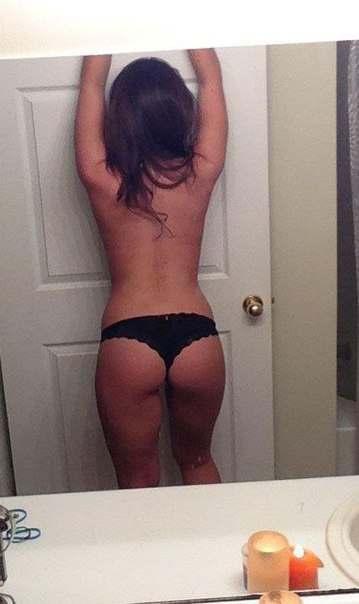 View xhamster seksdog free hd porn