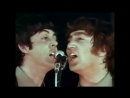 """Ticket To Ride"" (Live) by The Beatles (1965)"