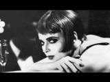 Видео Isabella Rossellini1, Валерий Глущенко — Видео@Mail.Ru_0_1449526510014