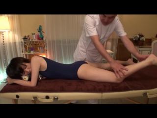 Japan massage 2 японский массаж 2