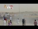 Арабы зажигают [AutoDose]