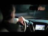Очень смешная подборка рекламных роликов, смешная реклама, прикольная реклама, funny commercials 2