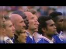 Великие чемпионы: Зидан навсегда! Часть II
