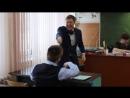 Куташов против а хуй пойми кого (тв-спот промо тизер-тизера международного трейлера)#1 offical trailer