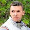Ruslan Brezitsky