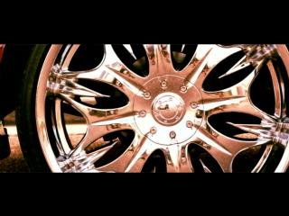 Gangsta Boo & La Chat-Buss It [Prod.by DJ Squeeky]