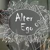 Художественная студия «Alter Ego» | Тула