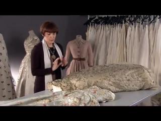Кристиан Диор - Человек-легенда _ Christian Dior - The man behind the myth (2005