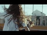 Yall feat. Gabriela Richardson - Hundred Miles 1080p
