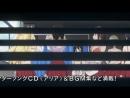 [AniDub] Hidan no Aria   Ария - Алая Пуля [10] [Shuken, Trina_D]