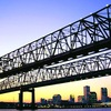 ◈Новый Орлеан|New Orleans-RG◈